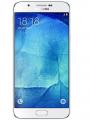 Fotografía Samsung Galaxy A8