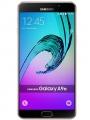Fotografía Samsung Galaxy A9 (2016)
