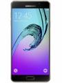 Fotografía Samsung Galaxy A9