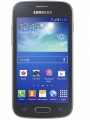 Samsung Galaxy Ace 3 4G