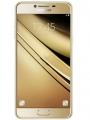 Fotografía Samsung Galaxy C7