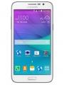 Fotografía Samsung Galaxy Grand Max