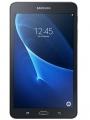Fotografía Samsung Galaxy J Max