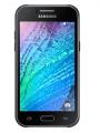 Fotografía Samsung Galaxy J1 4G