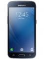 Fotografía Samsung Galaxy J2 Pro (2016)