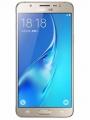 Fotografía Samsung Galaxy J5 (2016)