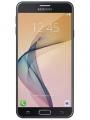 fotografía pequeña Samsung Galaxy J5 Prime