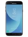 Fotografía Samsung Galaxy J7 (2017)