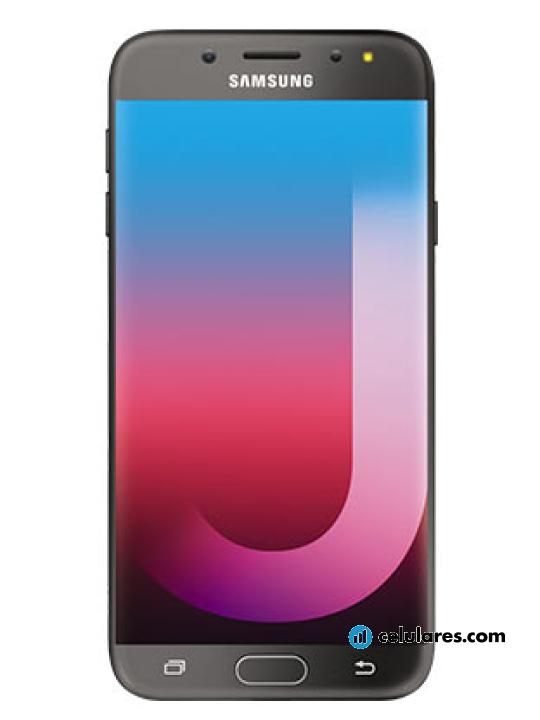 0f4f8d1d7 Samsung Galaxy J7 Pro (J730GM DS) - Celulares.com México