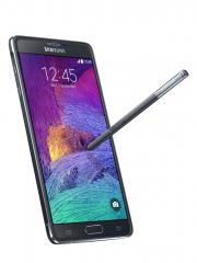 0aa4977916609 Samsung Galaxy Note 4 (N910F