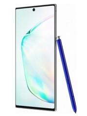 Fotografia Galaxy Note10