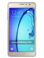 Fotografía Samsung Galaxy On7 Pro