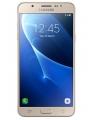 Fotografía Samsung Galaxy On8