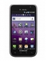 Galaxy S i9000 4G