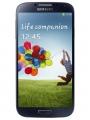 Fotografía Samsung Galaxy S4