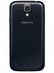 Fotografia Galaxy S4