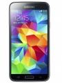 Fotografía Samsung Galaxy S5