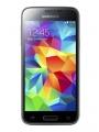Fotografía Samsung Galaxy S5 mini