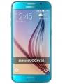 Fotografía Samsung Galaxy S6 Duos