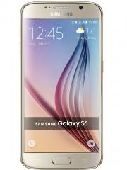Fotografia Galaxy S6 Duos