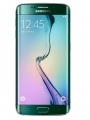 Fotografía Samsung Galaxy S6 Edge