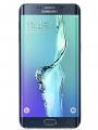 Fotografía Samsung Galaxy S6 Edge+ (CDMA)