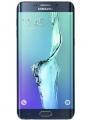 Fotografía Samsung Galaxy S6 edge+ Duos