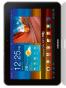 Tablet Galaxy Tab 10.1 Wifi