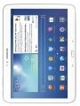 Tablet Samsung Galaxy Tab 3 10.1 4G