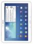 Tablet Galaxy Tab 3 10.1 WiFi