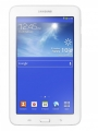 Fotografía Tablet Samsung Galaxy Tab 3 Lite 7.0 VE
