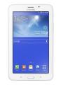 Fotografía Tablet Samsung Galaxy Tab 3 V