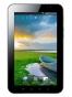 Tablet Galaxy Tab 4G LTE