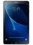 Tablet Galaxy Tab A 10.1 (2016)