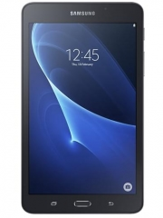 Fotografia Tablet Galaxy Tab A 7.0 (2016)