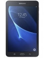 Fotografía Tablet Samsung Galaxy Tab A 7.0 (2016)