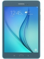 Fotografía Tablet Samsung Galaxy Tab A 8.0