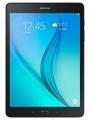 Fotografía Tablet Samsung Galaxy Tab A & S Pen