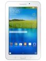 Fotografía Tablet Samsung Galaxy Tab E (7.0)