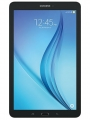 Fotografía Tablet Samsung Galaxy Tab E 8.0