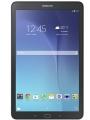 Fotografía Tablet Samsung Galaxy Tab E 9.6