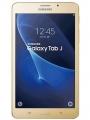Fotografía Tablet Samsung Galaxy Tab J