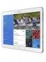 Tablet Galaxy Tab Pro 10.1