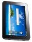 Tablet Galaxy Tab T-Mobile T849