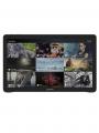 Tablet Samsung Galaxy View