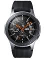 Fotografia Samsung Galaxy Watch 42mm