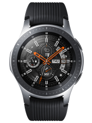 Fotografia Galaxy Watch 46mm