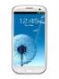 Galaxy S3 16 GB