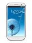 Galaxy S3 32 GB