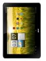 Fotografía Tablet Acer Iconia Tab A200
